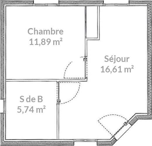 plan_maison_type_a