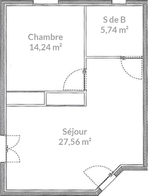 plan_maison_type_b