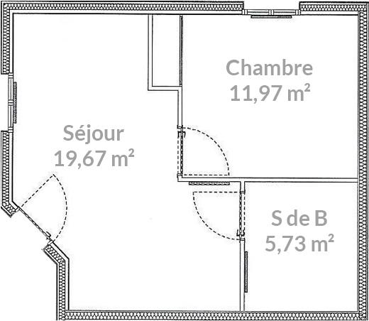 plan_maison_type_c